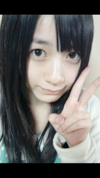 hitasura_matome3439