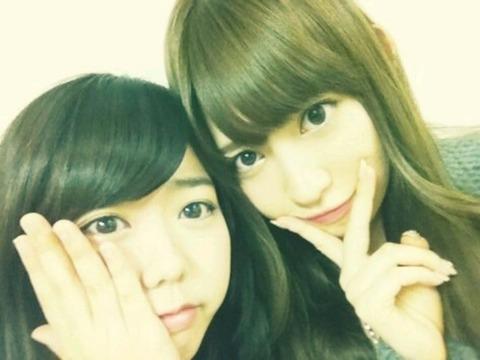 hitasura_matome1403