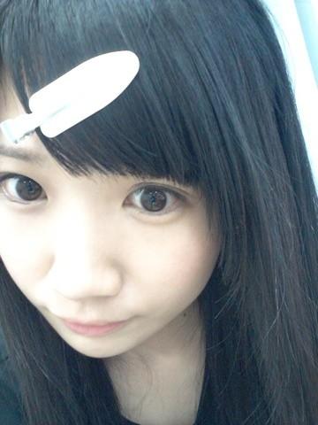 【SKE48/新土居沙也加】しんどいちゃんが寝たよおおおおおお