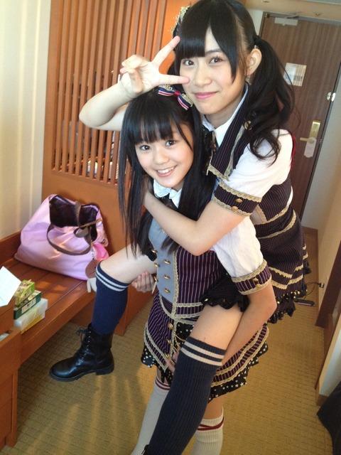 hitasura_matome3748