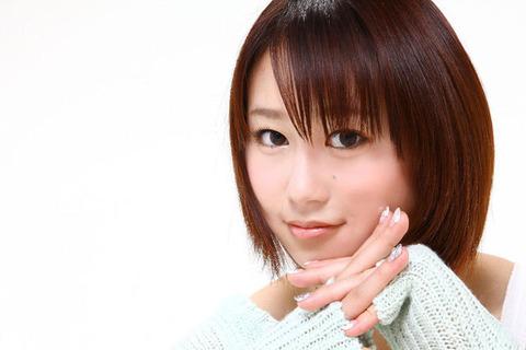 KK、うわさだけの批判に苦言 【小林香菜/AKB48】