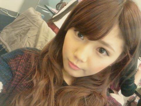 【朗報】みゃおがついに本当に復活!【AKB48/宮崎美穂】