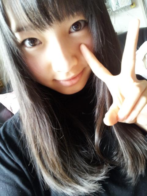 hitasura_matome4168