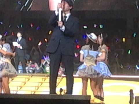 【速報】組閣キター!! 【SKE48】