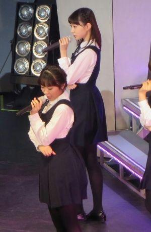AKB48G
