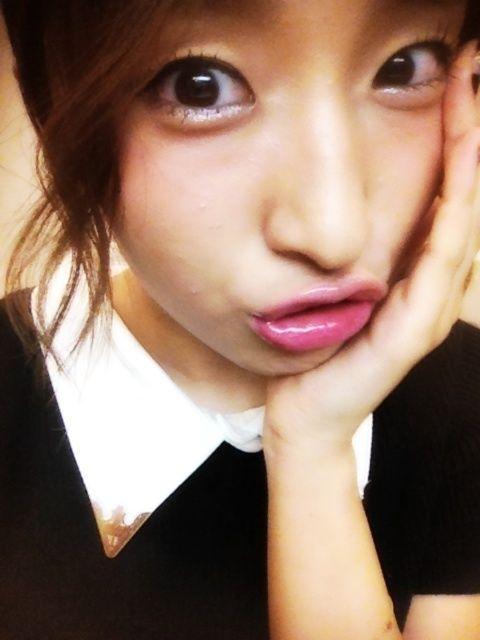 【AKB48/梅田彩佳】梅ちゃんのアラレちゃんが可愛いんだが