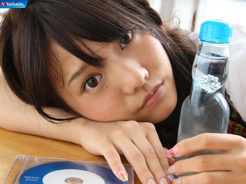 takajoaki0611-01