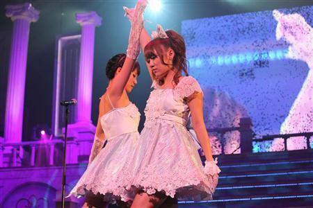 一番見たいユニットシャッフル考えた奴が優勝【AKB48G】