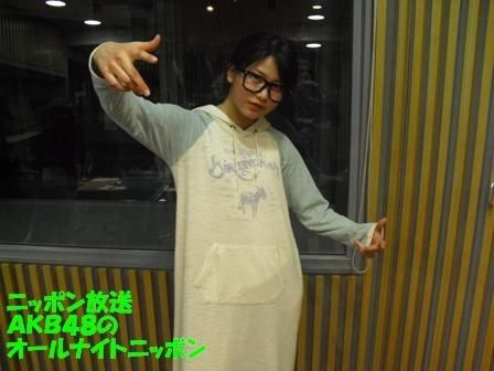 hitasura_matome4630