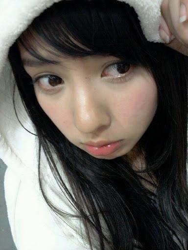 hitasura_matome3345