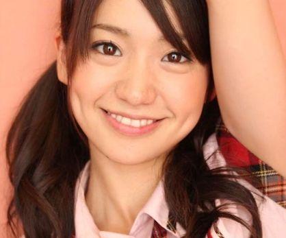 oshimayuko50