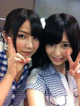 hitasura_matome88