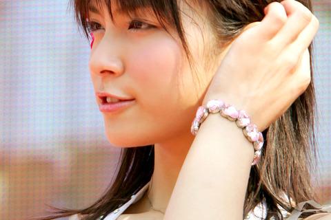 「いままでバカにして悪かった」オカロに謝るスレ【AKB48/秋元才加】