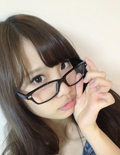 まりやぎ(19)が可愛いすぎてやばい【永尾まりや/AKB48】
