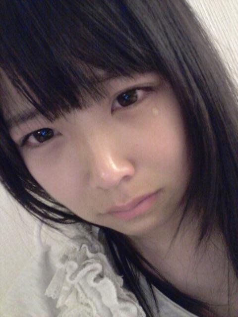 hitasura_matome5169