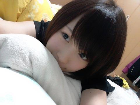 【悲報】川栄李奈さん(18)数学赤点【AKB48/川栄李奈】