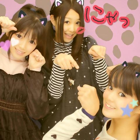 hitasura_matome3924