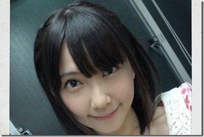 hitasura_matome3772