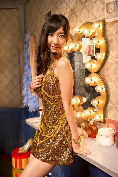 namida_ni_shizumu_taiyo6