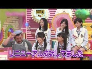【NMB48】お化け屋敷バンジーにブチ切れ大号泣集