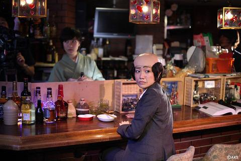 【AKB48】新企画※居酒屋AKB