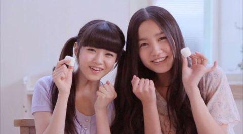 hitasura_matome3998