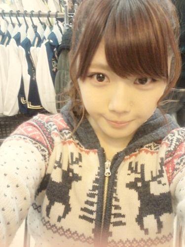 【復活!】みゃおの連続ブログ更新が2ヶ月続いてる!!【AKB48/宮崎美穂】