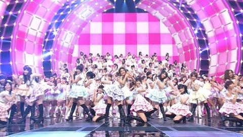 人気メン(アイドル)ほどアンチが多いってよく言うけど・・【AKB48G】