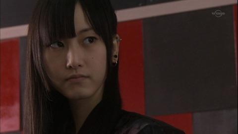 個人的に演技の仕方が好きなメンバーは?【AKB48】