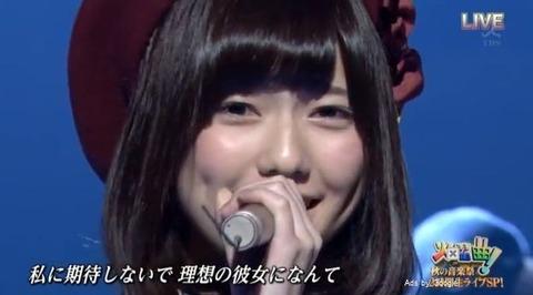 おいおいおいおいおい永遠プレッシャーって【AKB48G】