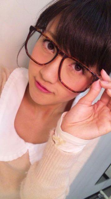 hitasura_matome5207