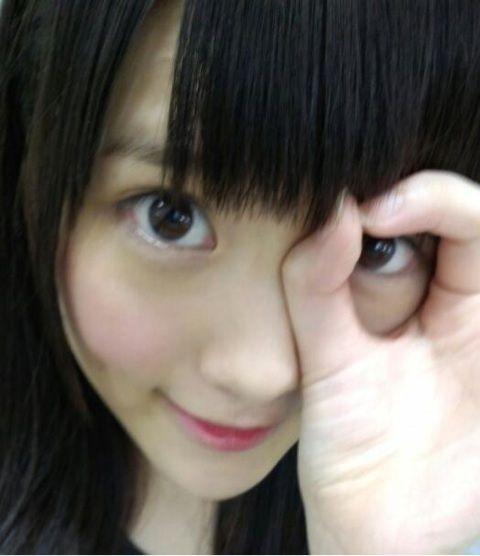 【AKB48G】JC限定なら今一番可愛いのは木本花音