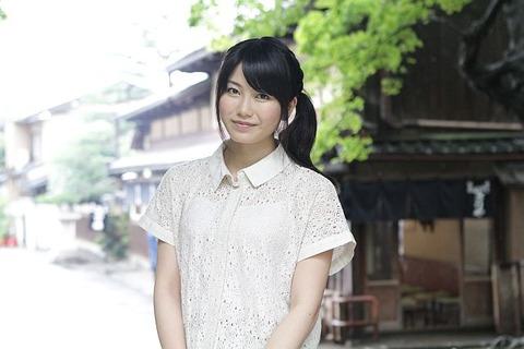 メンバーに影響されたこと【AKB48G】