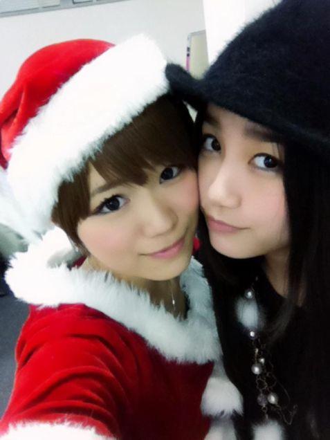 hitasura_matome3994