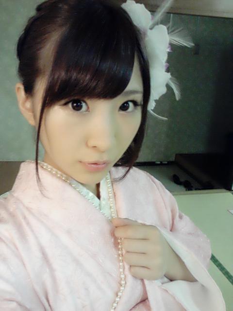 わさみんとmiwaの桜の花びらたちが素晴らしかった件【AKB48/岩佐美咲】