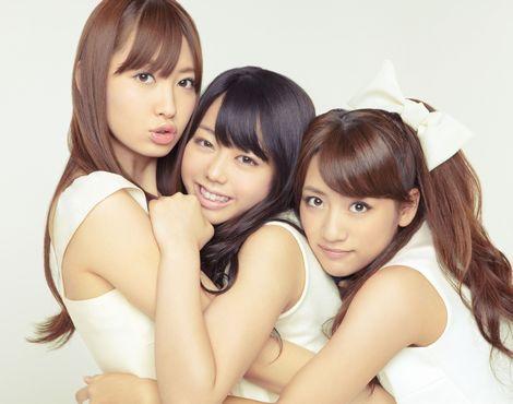 【AKB48】no3bの「青春の木洩れ陽」が良曲過ぎて死んだ