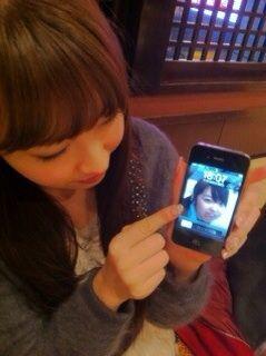 hitasura_matome1445