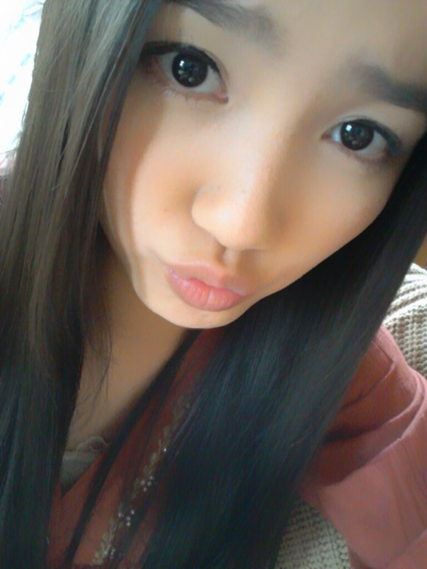 【AKB48G】メンバーの唇がこんな感じの画像下さい!!