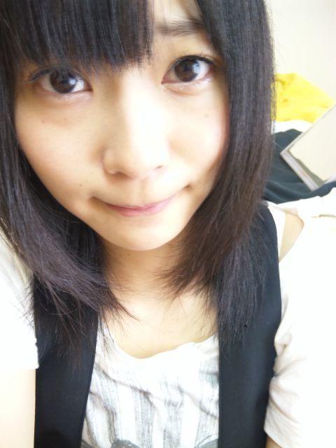 【AKB48G】高齢ヲタに好かれるメンバー
