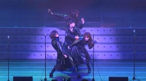 動画で振り返るAKB48G(公演、PV、ツアー、リクアワいろいろ)【AKB48G】
