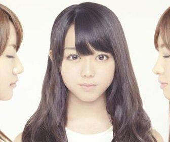 これ以上追い込むと最悪の事態になるかもしれない…【AKB48/峯岸みなみ】