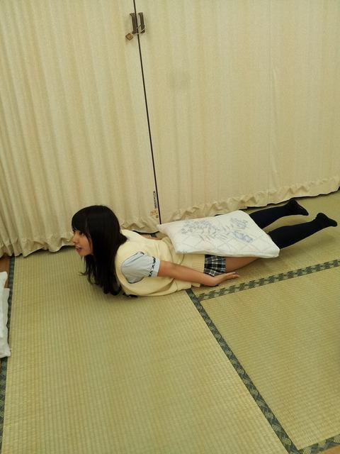 hitasura_matome3377