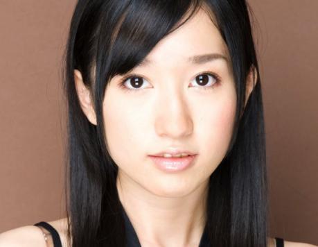 【画像あり】 片山陽加のビキニ姿w 【AKB48/片山陽加】