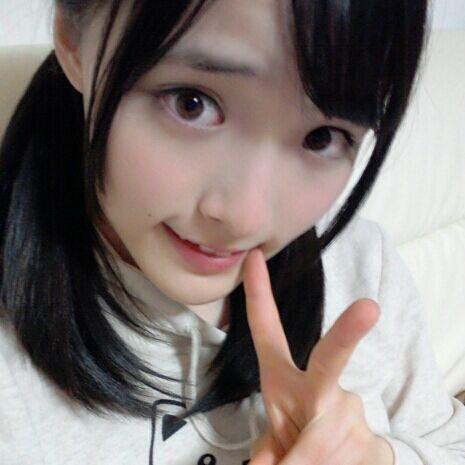 hitasura_matome4425