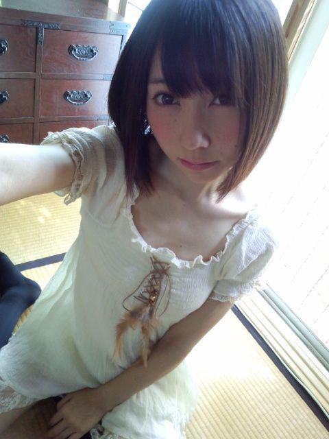 hitasura_matome3774