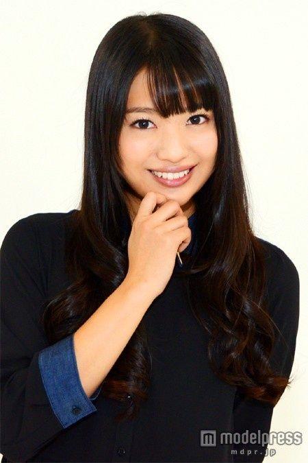 AKB48北原里英、「遊ぶ友達がいなくなった…」プライベートを明かす モデルプレスインタビュー<後編>【AKB48/北原里英】