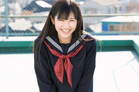 【AKB48/渡辺麻友】ぽまえらまゆゆの47都道府県何処の征服が好き?