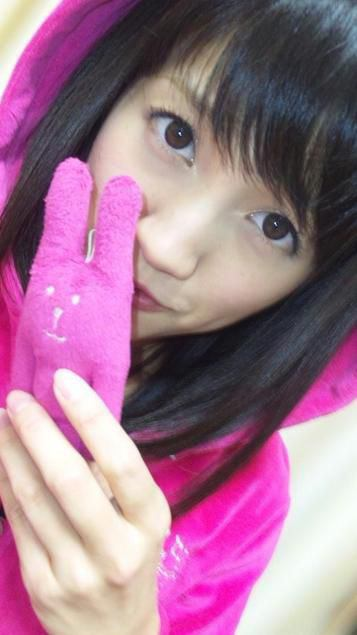 hitasura_matome5227