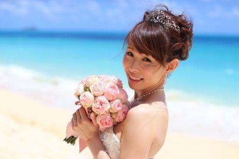 48Gを卒業してからも芸能活動が順調な元メンバーって誰だろ?【AKB48G】