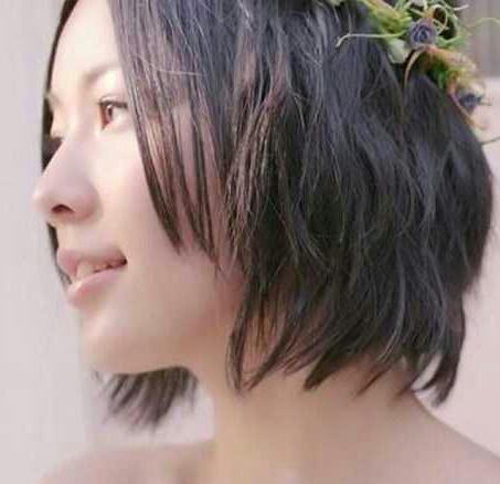 hitasura_matome292